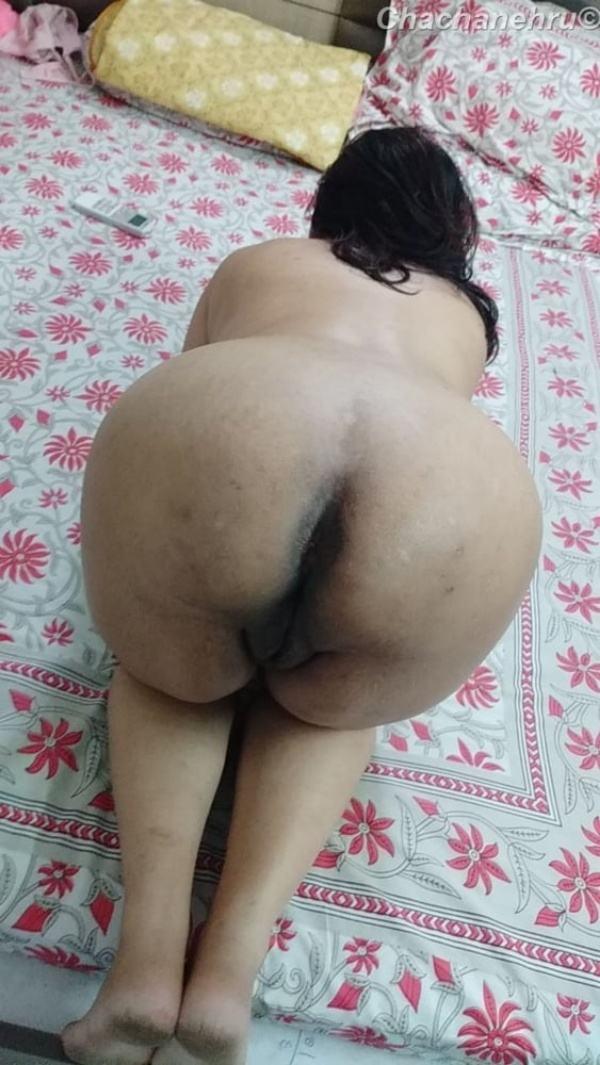 cheating desi nude bhabhi pics tits ass xxx - 50