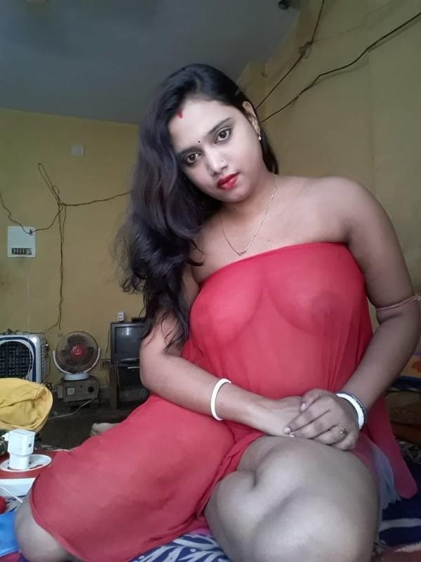 desi bhabhi big boobs porn photo hot tits - 11