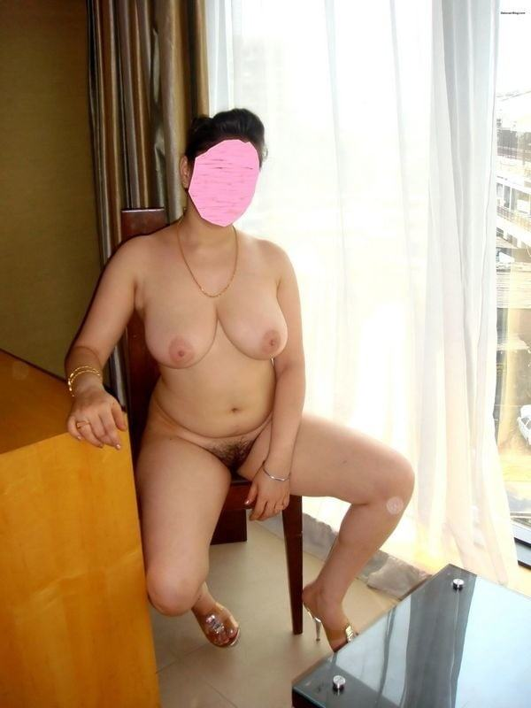 desi bhabhi big boobs porn photo hot tits - 13