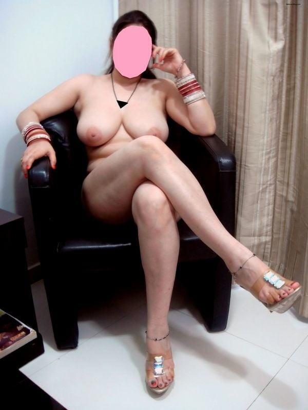 desi bhabhi big boobs porn photo hot tits - 16