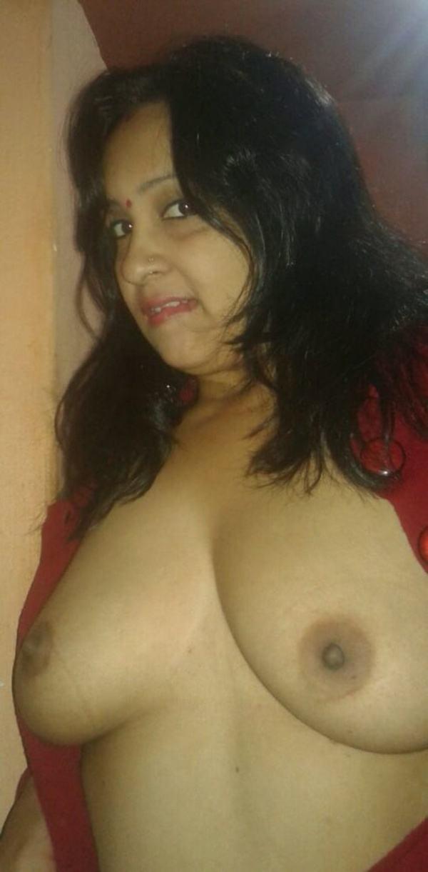 desi bhabhi big boobs porn photo hot tits - 19
