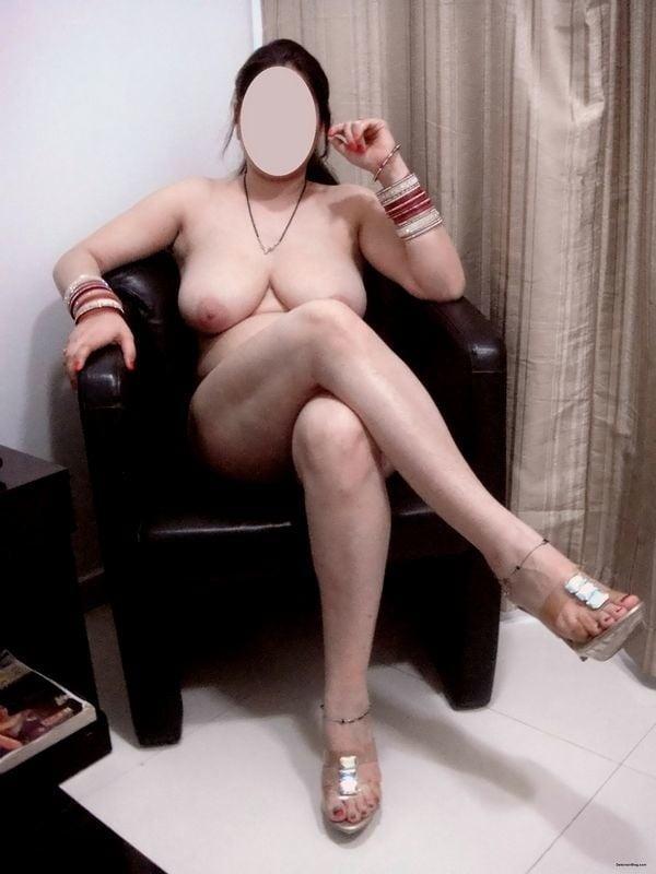 desi bhabhi big boobs porn photo hot tits - 22