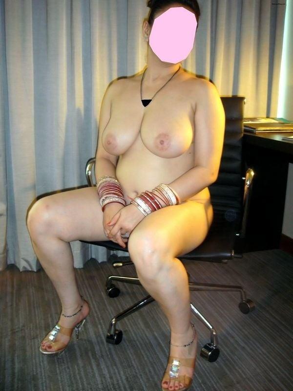 desi bhabhi big boobs porn photo hot tits - 36
