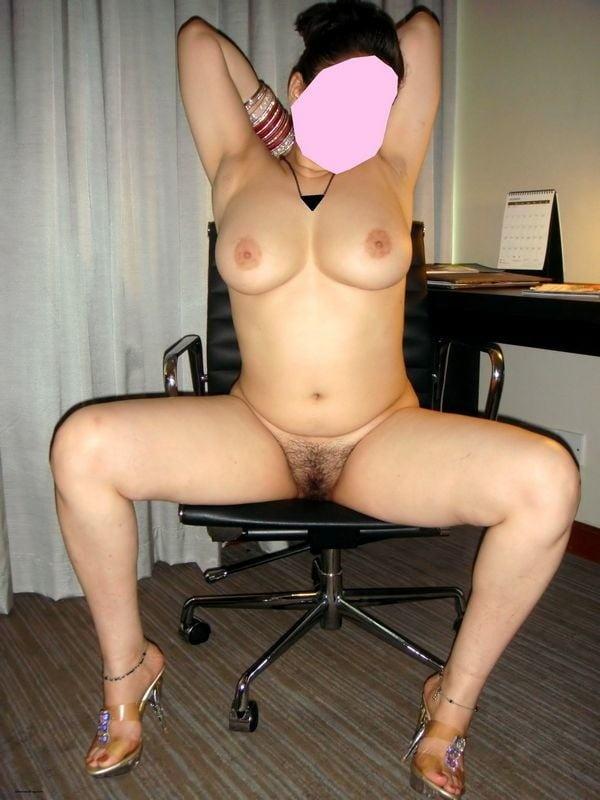 desi bhabhi big boobs porn photo hot tits - 38