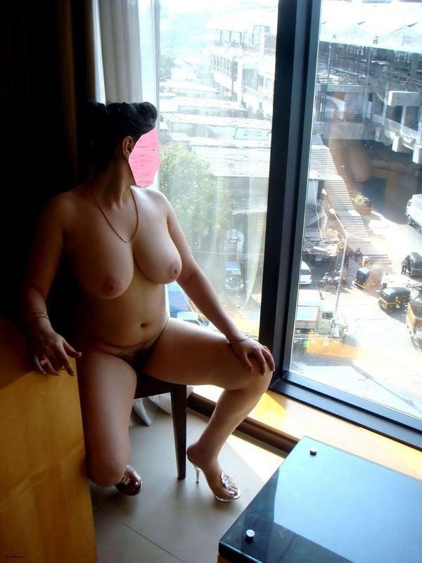desi bhabhi big boobs porn photo hot tits - 39