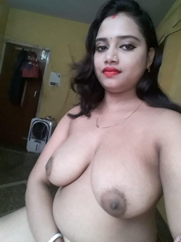 desi bhabhi big boobs porn photo hot tits - 5