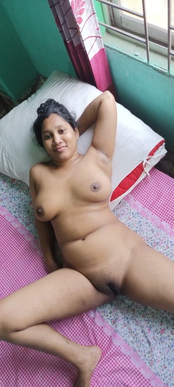 desi bhabhi big boobs porn photo hot tits - 52