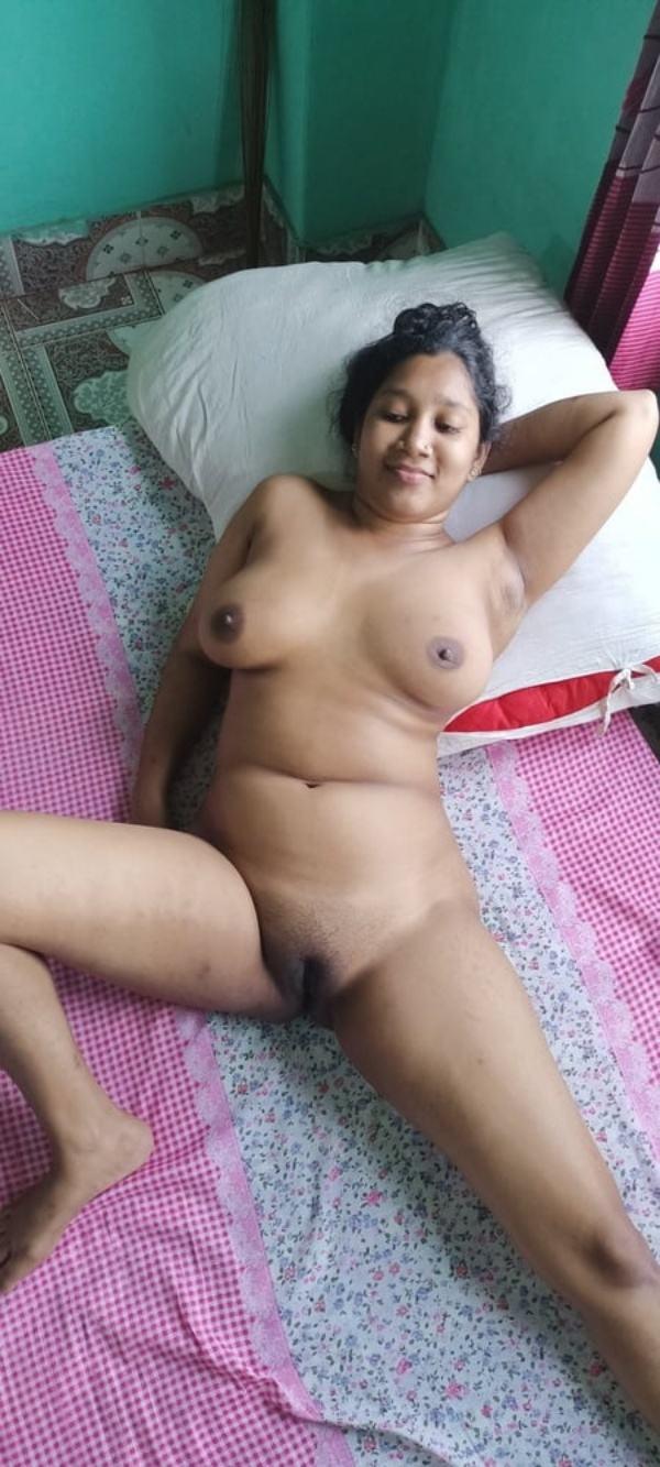 desi bhabhi big boobs porn photo hot tits - 53
