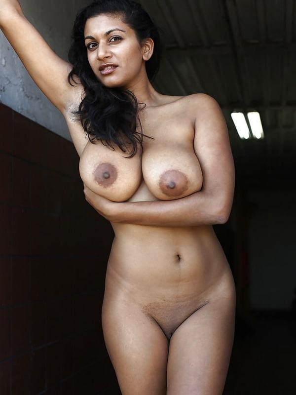 desi bhabhi boobs pics sexy big tits xxx - 12