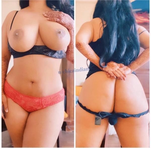desi bhabhi boobs pics sexy big tits xxx - 22