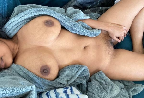 desi bhabhi boobs pics sexy big tits xxx - 23