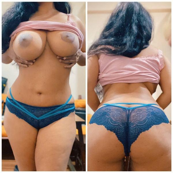 desi bhabhi boobs pics sexy big tits xxx - 35