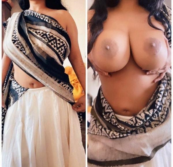 desi bhabhi boobs pics sexy big tits xxx - 43
