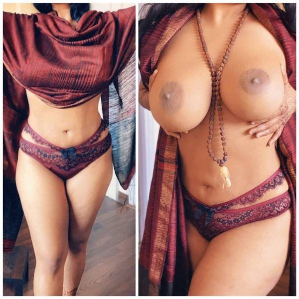 desi bhabhi boobs pics sexy big tits xxx - 46