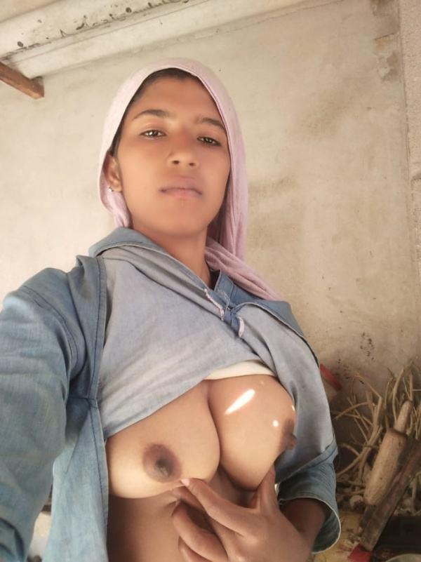 desi bhabhi xxx photo gallery porn pics - 16