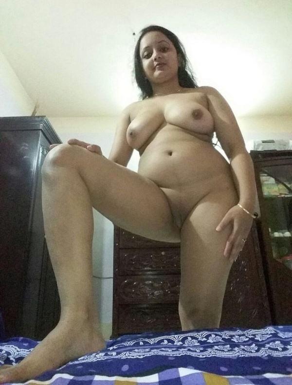 desi bhabhi xxx photo gallery porn pics - 32