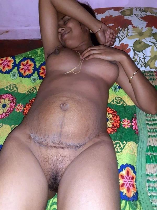 desi bhabhi xxx photo gallery porn pics - 47