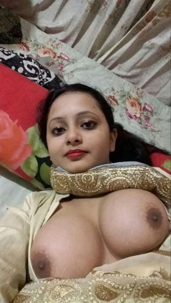 desi bhabhi xxx photo gallery porn pics - 49