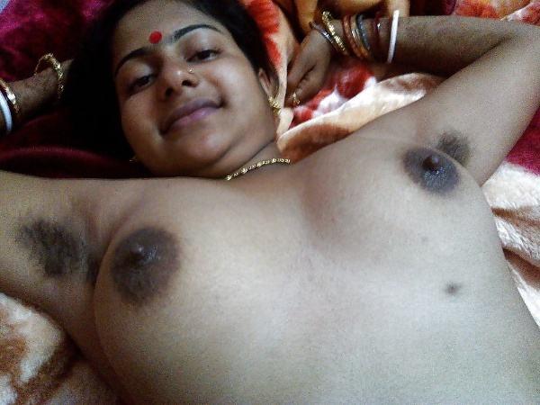desi bhabhi xxx photo gallery porn pics - 6
