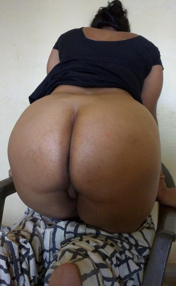 desi big ass hot aunty nude photos milf booty - 14