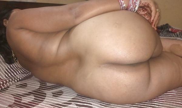 desi big ass hot aunty nude photos milf booty - 2