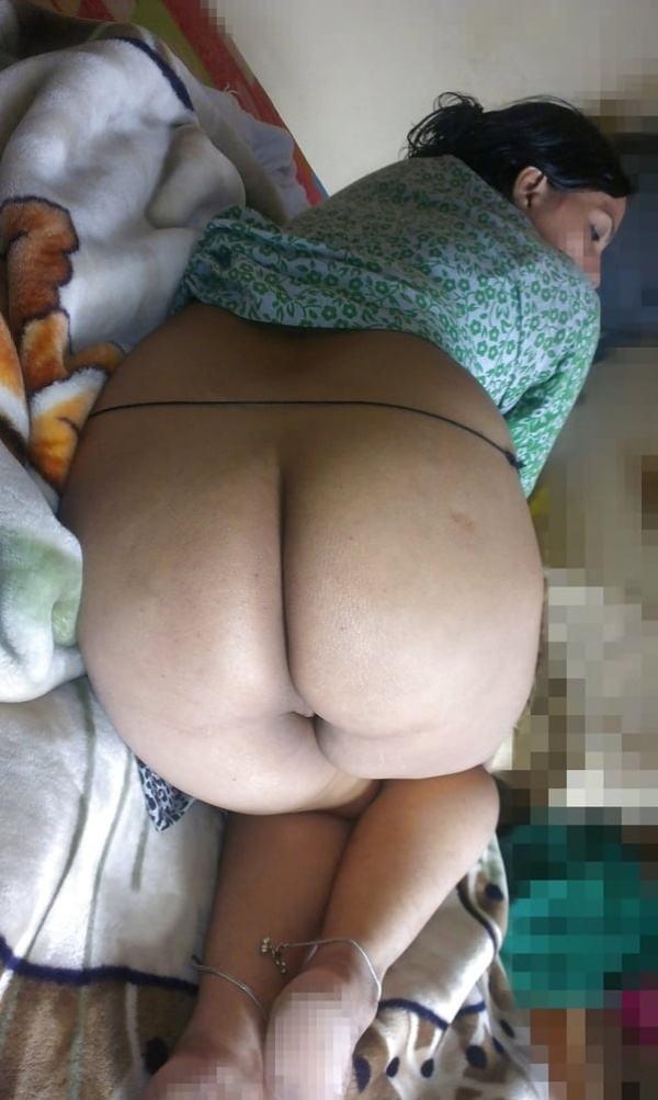 desi big ass hot aunty nude photos milf booty - 31