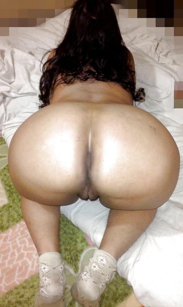 desi big ass hot aunty nude photos milf booty - 32