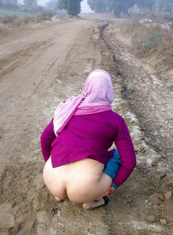 desi big ass hot aunty nude photos milf booty - 54