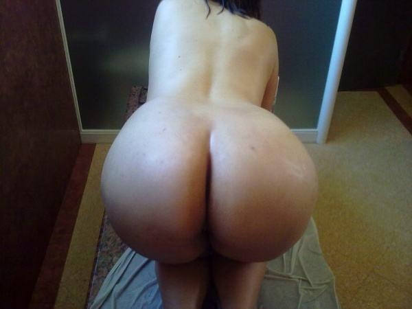 desi big ass sexy bhabhi pic xxx hot booty pics - 1