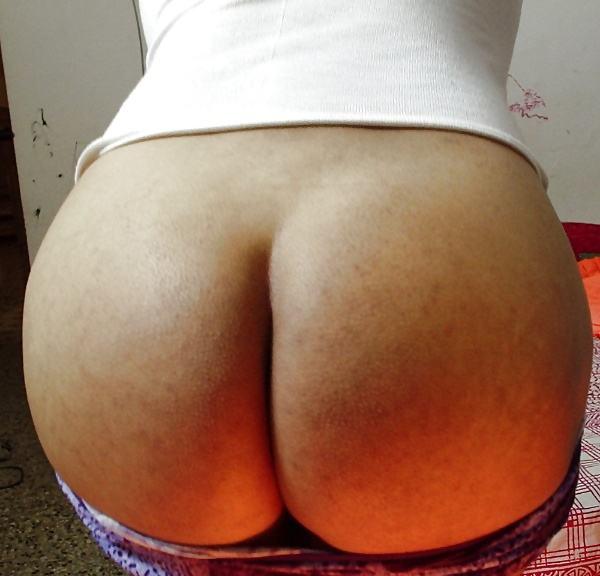 desi big ass sexy bhabhi pic xxx hot booty pics - 11