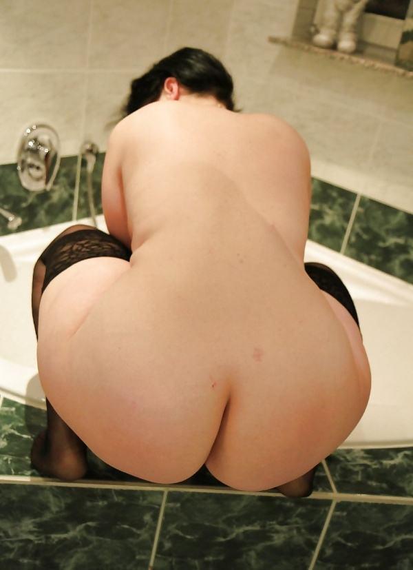 desi big ass sexy bhabhi pic xxx hot booty pics - 20