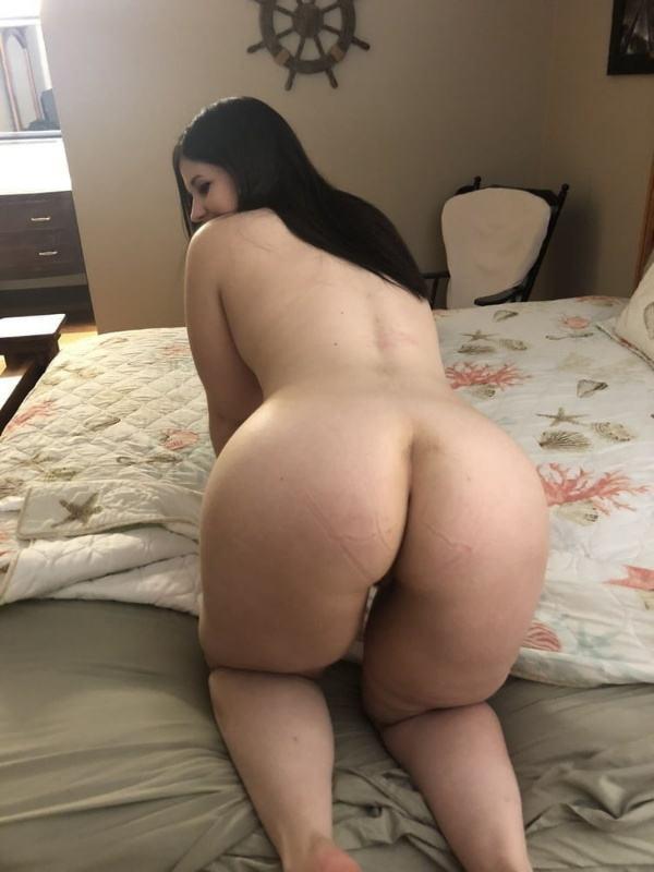 desi big ass sexy bhabhi pic xxx hot booty pics - 23