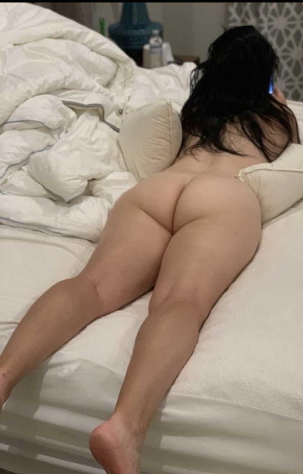 desi big ass sexy bhabhi pic xxx hot booty pics - 27