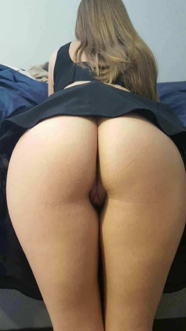 desi big ass sexy bhabhi pic xxx hot booty pics - 29