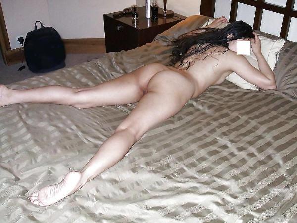 desi big ass sexy bhabhi pic xxx hot booty pics - 32