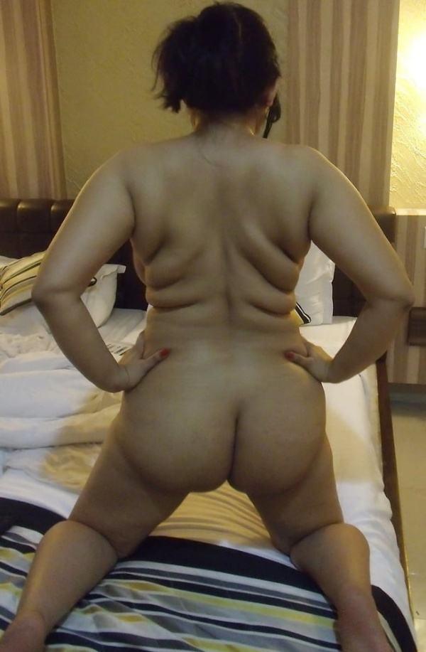 desi big ass sexy bhabhi pic xxx hot booty pics - 35