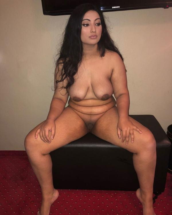 desi big juicy boob's photos women tits xxx - 11