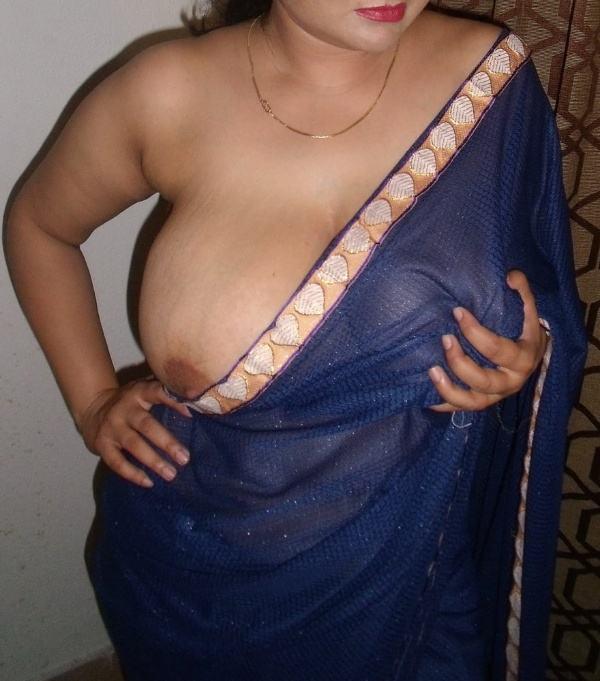 desi big juicy boob's photos women tits xxx - 33