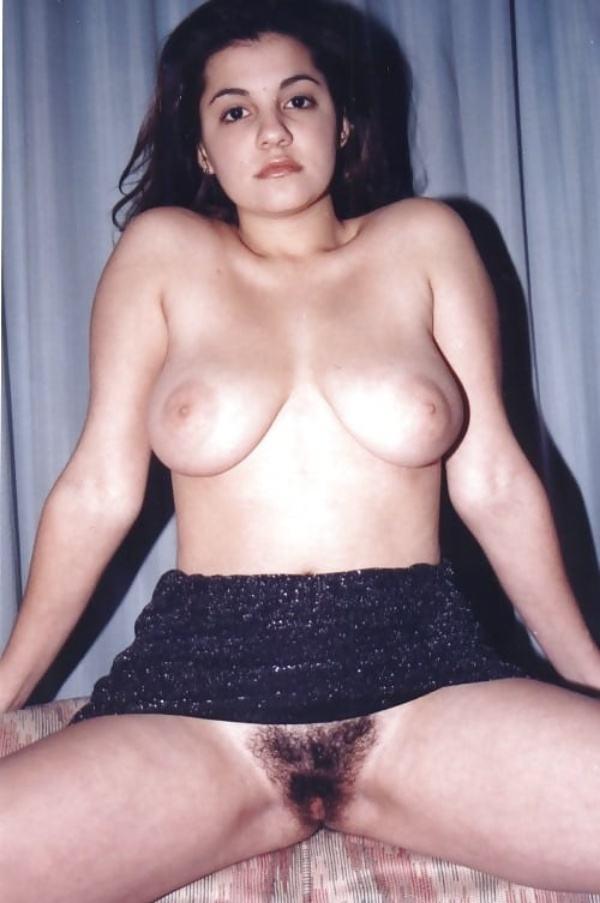 desi big juicy boob's photos women tits xxx - 34