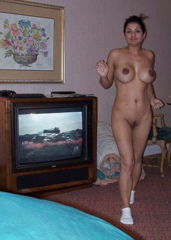 desi big juicy boob's photos women tits xxx - 45