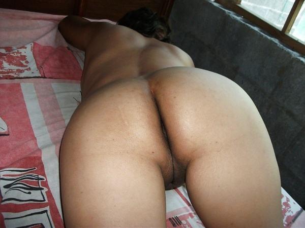 desi chut photo pusy porn pics xxx vagina pics - 14