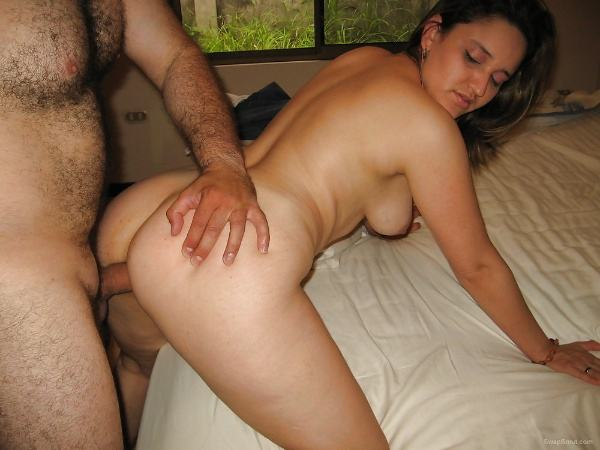 desi couple sex romance pic xxx porn pics - 20