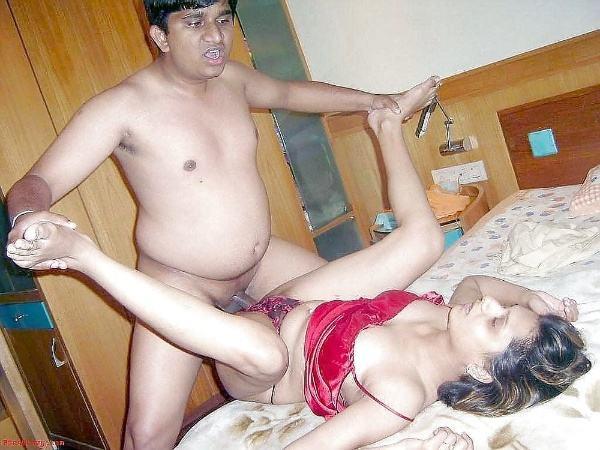 desi couple sex romance pic xxx porn pics - 47