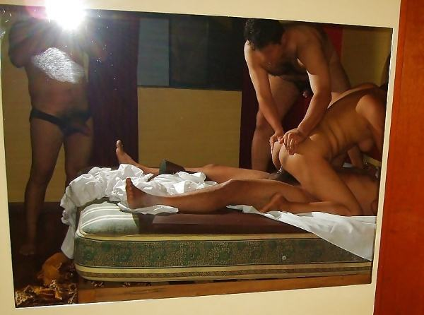 desi cuck couple sex pictures wife sharing swap - 14