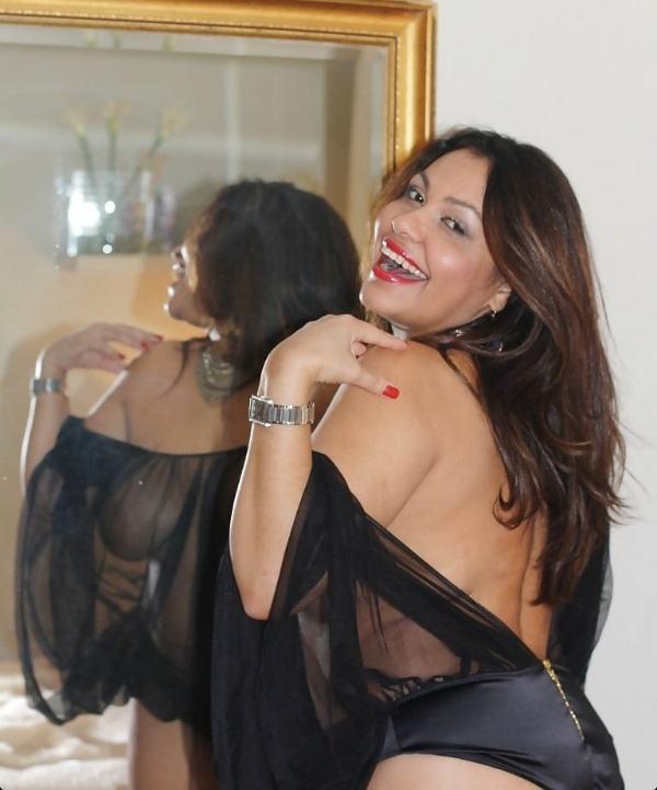 desi milf aunty naked images babita sharma xxx - 12