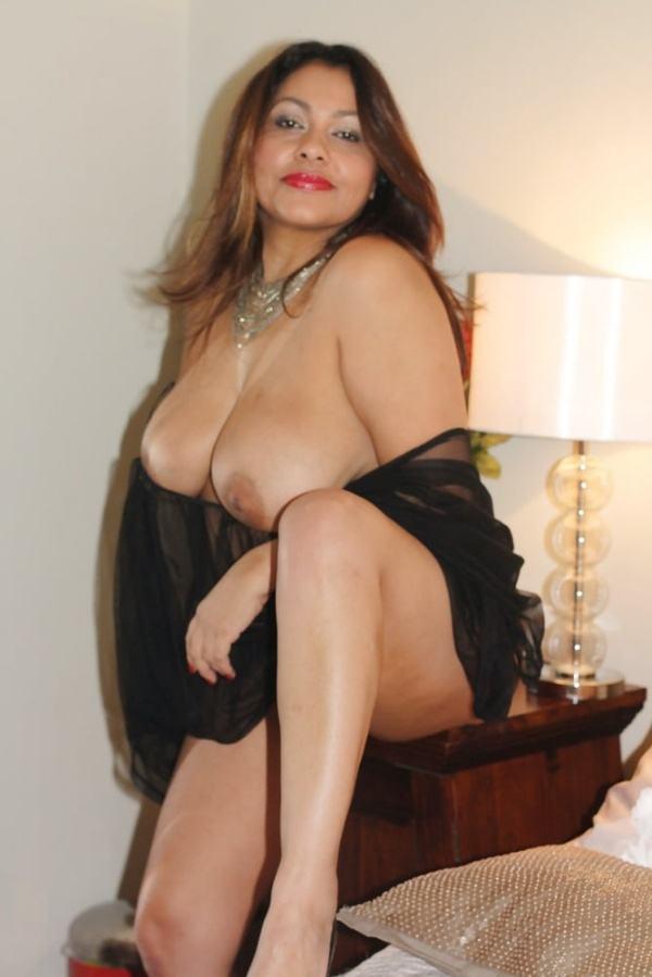 desi milf aunty naked images babita sharma xxx - 13