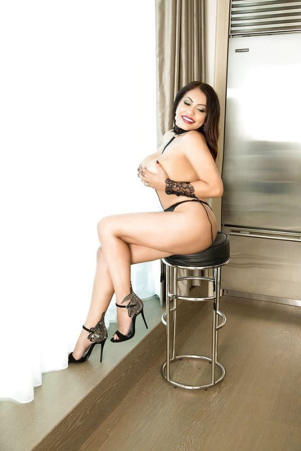desi milf aunty naked images babita sharma xxx - 20