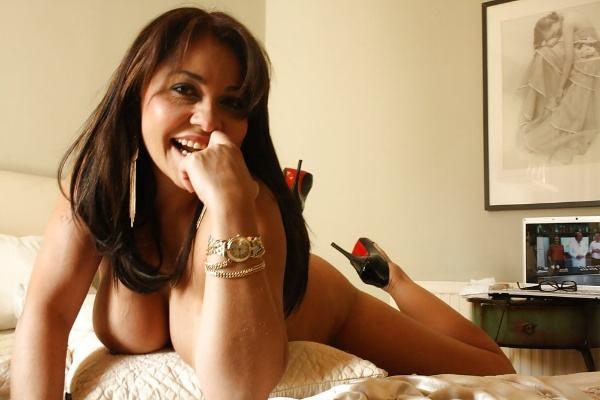 desi milf aunty naked images babita sharma xxx - 3