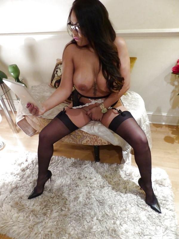 desi milf aunty naked images babita sharma xxx - 40