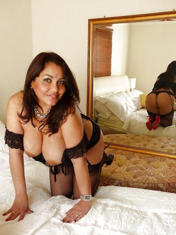 desi milf aunty naked images babita sharma xxx - 44